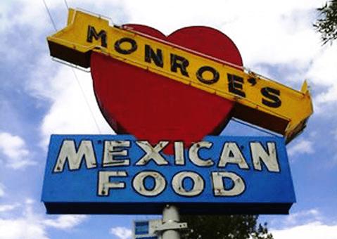 Vegan food in Albuquerque, NM