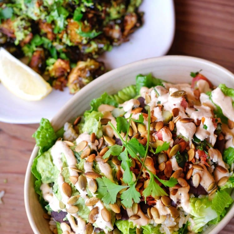 Best Vegan Restaurants In San Francisco Veggie Visa