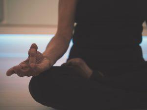 Short Yoga Retreats in Europe