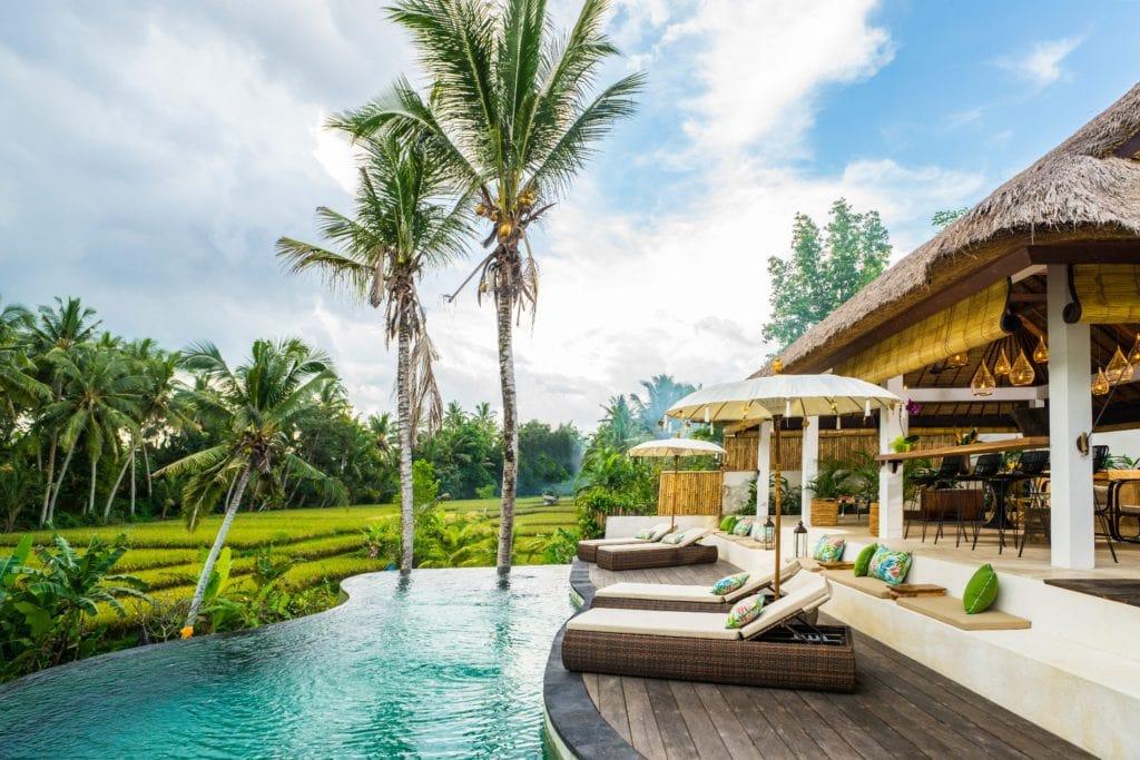 Art of Life in Bali