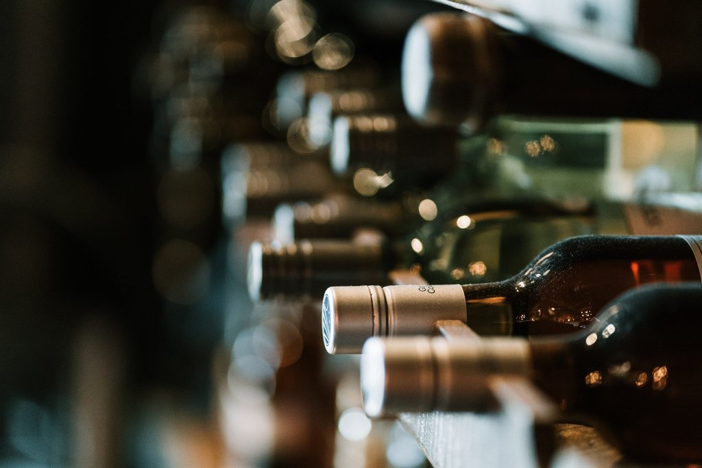 What is Vegan Wine, Liquor, and Beer?