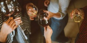 Vegan Alcohol - Is It a Thing? Can Vegans Drink Alcohol?
