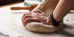 Can Vegans Eat Gluten? Plus, What is Gluten-free?